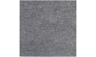 ANDIAMO Teppichfliese »Skandi Nadelfilz«, 100 Stück (16 m²), selbstklebend kaufen