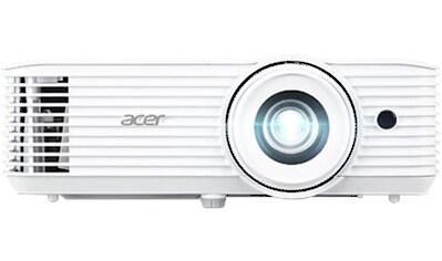 Acer Beamer »X1527i«, (10000:1) kaufen