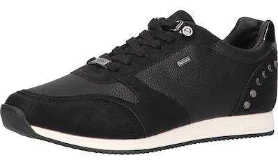 Mexx Sneaker »Lederimitat« kaufen