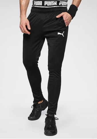 PUMA Sporthose »Active Tricot Pants closed« kaufen