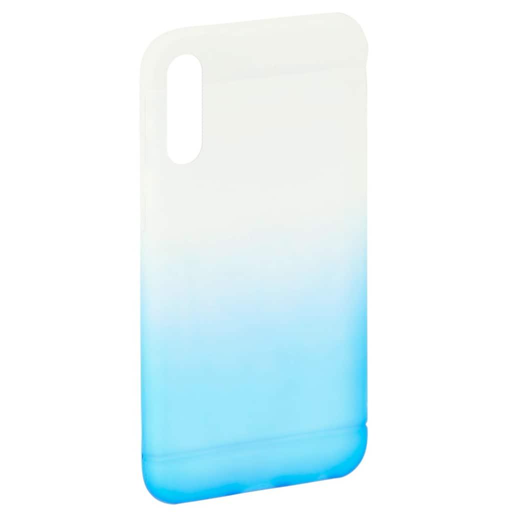 Hama Soft Cover Case Handyhülle für Samsung Galaxy A50 / A30s