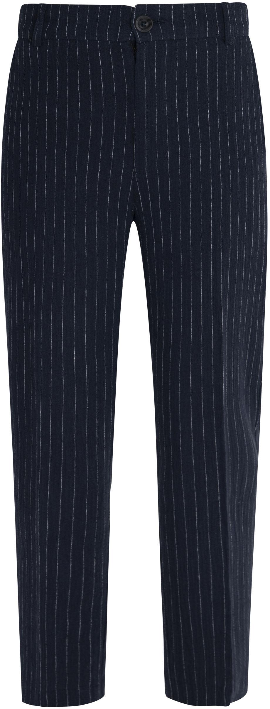 pepe jeans -  7/8-Hose MARTIS