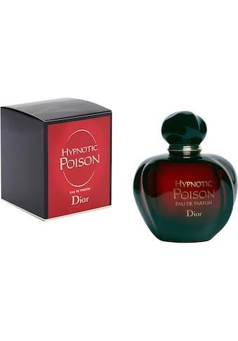 """Dior Eau de Parfum """"Hypnotic Poison"""" kaufen"""
