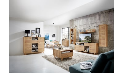 GERMANIA Sideboard »Calvi«, Breite 187 cm kaufen