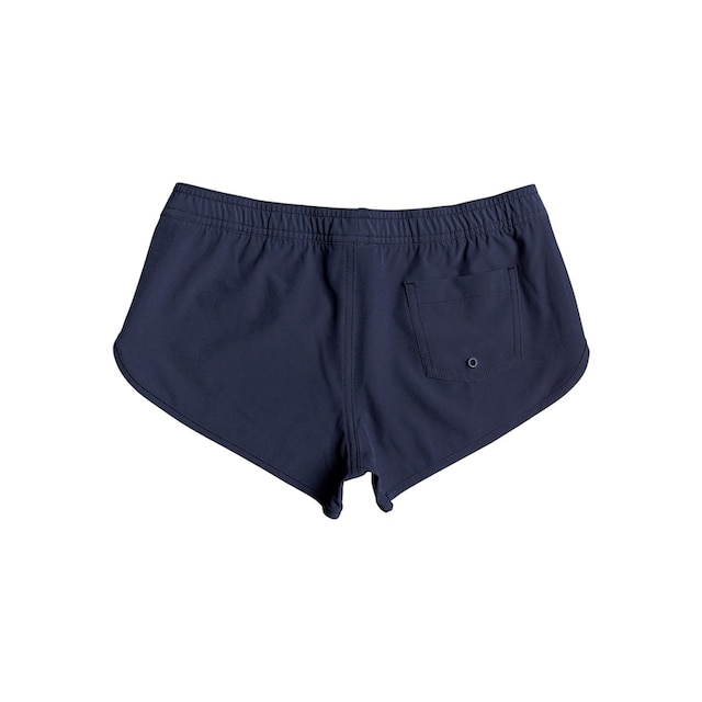 Roxy Boardshorts »Early ROXY«