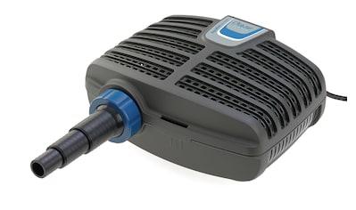OASE Filter -  und Bachlaufpumpe »AquaMax Eco Classic 5500«, 5300 l/h kaufen