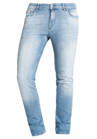 Miracle of Denim Slim-fit-Jeans »Marcel Hose«, Marcel kaufen
