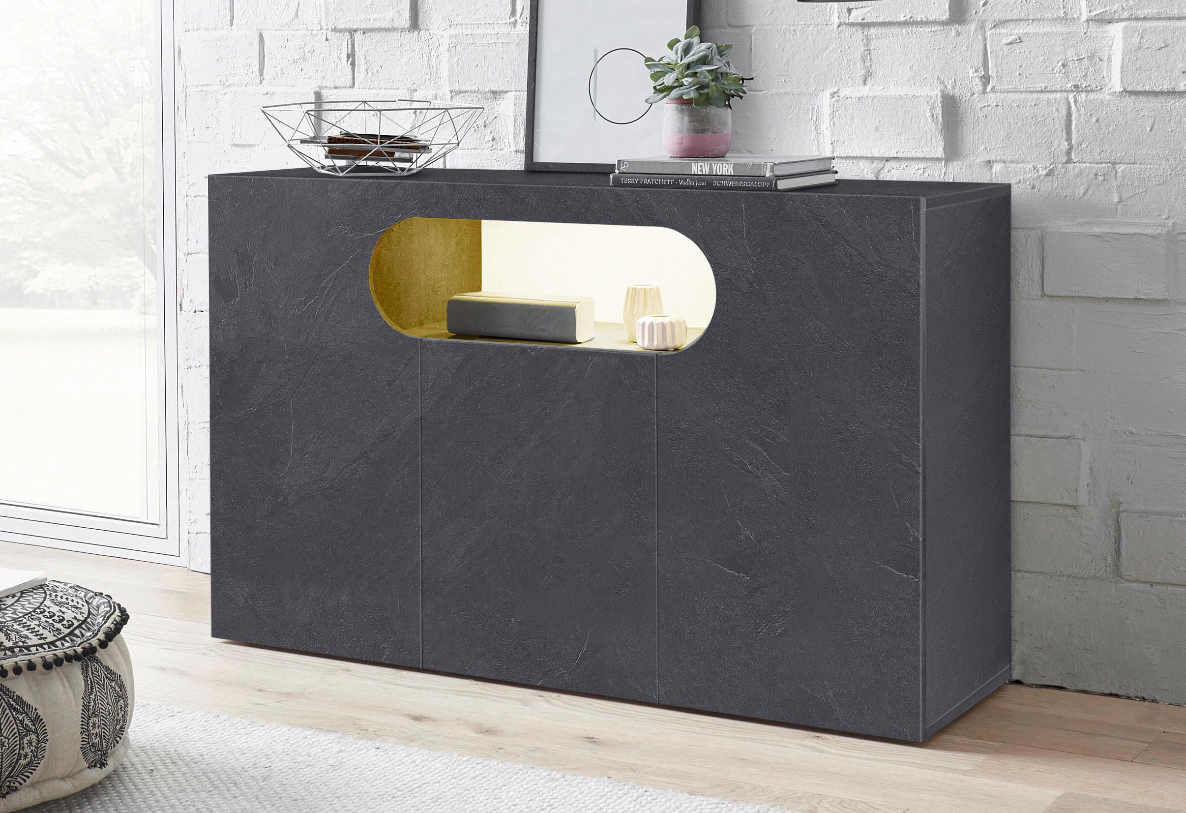 Sideboard Real