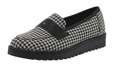Slipper mit modischem Muster kaufen