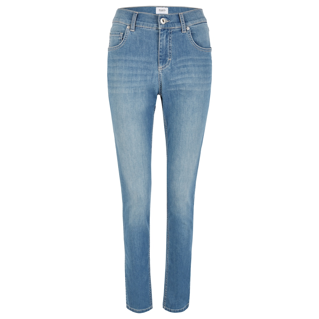 ANGELS Jeans,Skinny' im Five-Pocket-Style