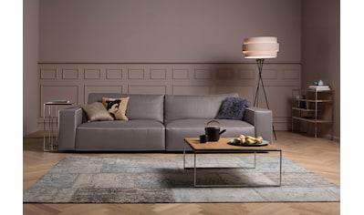 GALLERY M Big - Sofa »Lucia« kaufen