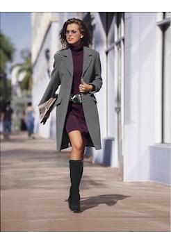 Heine Jacken & Mäntel Damen Online Shop » Heine Jacken
