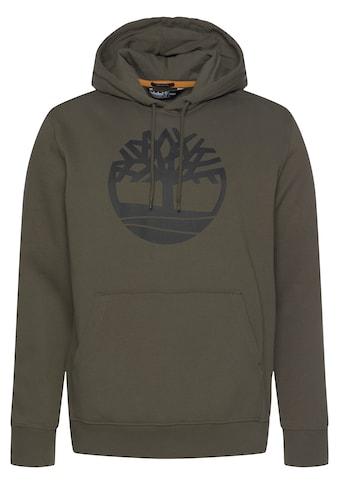 Timberland Sweater kaufen