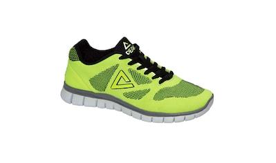 PEAK Sneaker, in sportlichem Design kaufen