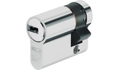 ABUS Profilzylinder »XP20SN« kaufen