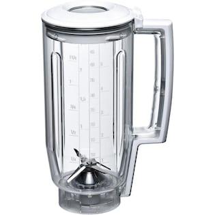 BOSCH Küchenmaschine Styline MUM56740, 900 Watt | BAUR