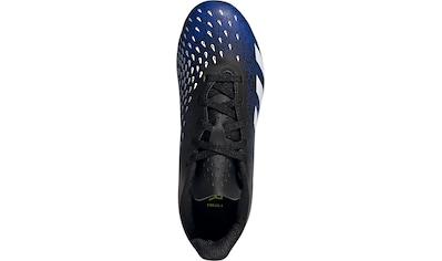 adidas Performance Fußballschuh »PREDATOR FREAK 4 FG« kaufen
