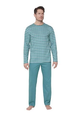 wäschepur Schlafanzug und Shorty kaufen
