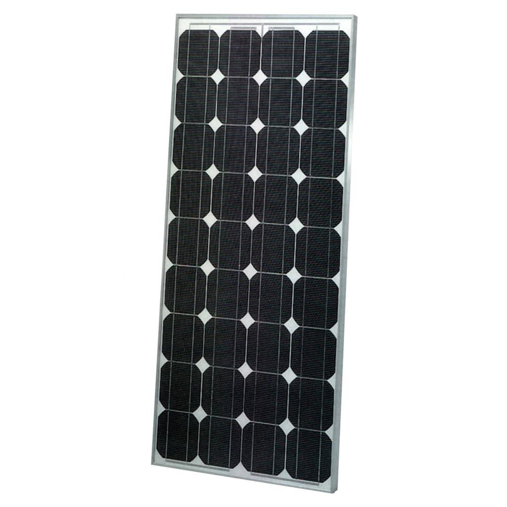 Sunset Solarmodul