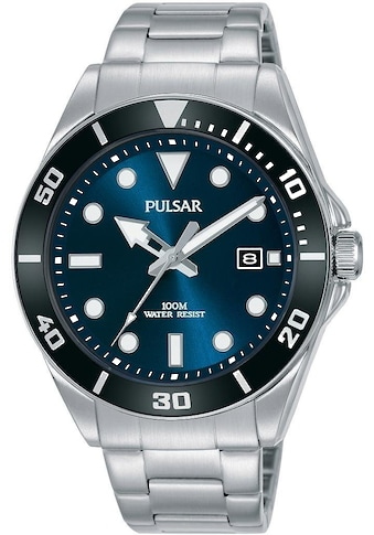 Pulsar Quarzuhr »PG8289X1« kaufen
