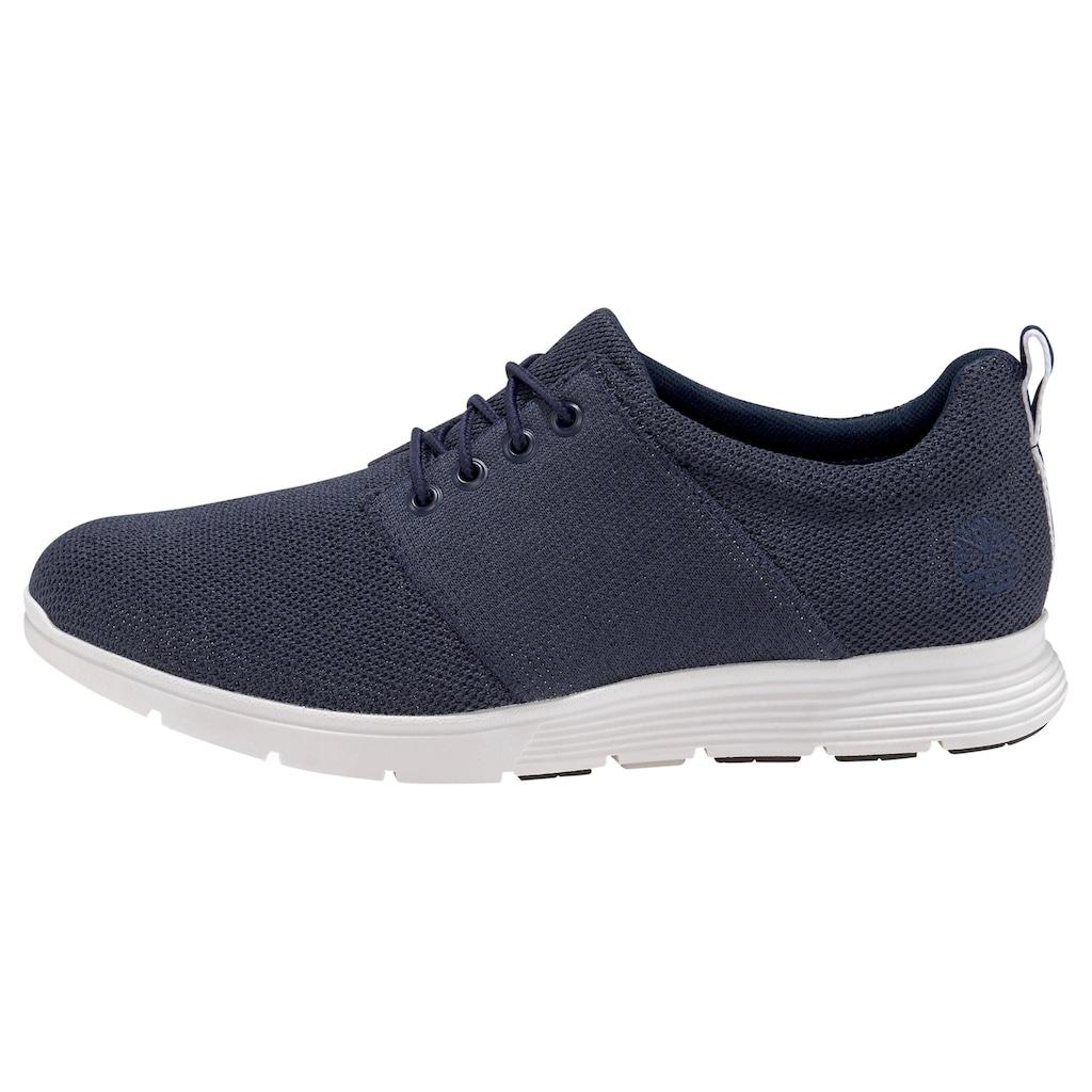 Timberland Sneaker »Killington FlexiKnit Ox«