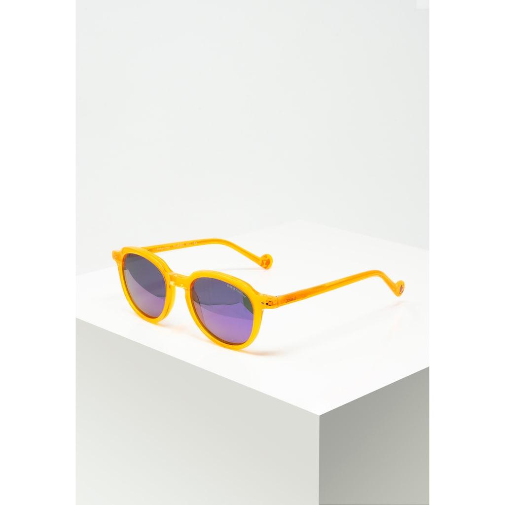 ZOOBUG Sonnenbrille »Julia für Kinder«