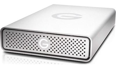 G - Technology G - DRIVE mit USB - C »Zuverlässiger Speicher mit Stil & hoher Kapazität« kaufen