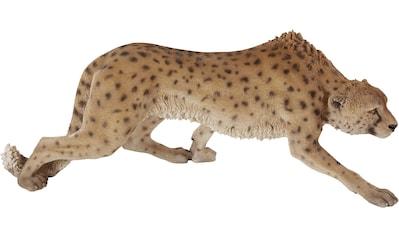 Home affaire Dekofigur »Gepard« kaufen