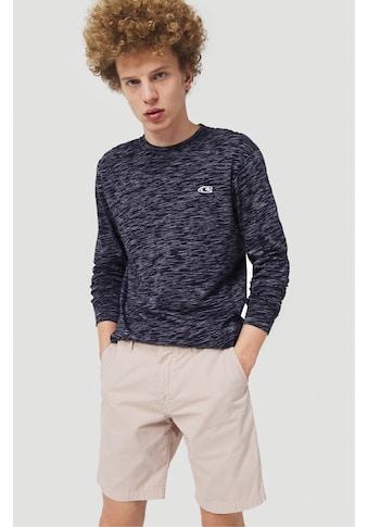 O'Neill Langarmshirt »Jacks Special Longsleeve T - Shirt« kaufen