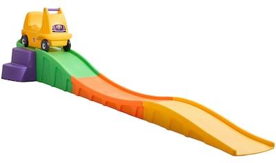 STEP2 Rutschauto »Up & Down«, BxLxH: 312x77x37 cm kaufen