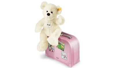 Steiff Kuscheltier »Teddybär Lotte, 28 cm« kaufen