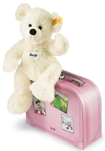 """Steiff Kuscheltier """"Teddybär Lotte, 28 cm"""" kaufen"""
