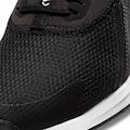 Nike Fitnessschuh »Air Max Bella Tr 3«