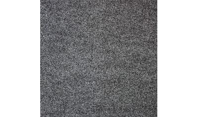 Teppichfliese »Madison anthrazit«, 20 Stück (5 m²), selbstliegend kaufen