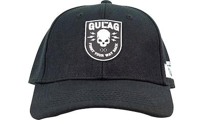 Activision Snapback Cap »Gulag COD« kaufen