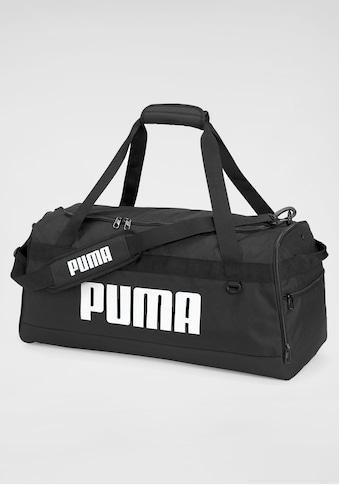 PUMA Sporttasche »PUMA Challenger Duffel Bag M« kaufen