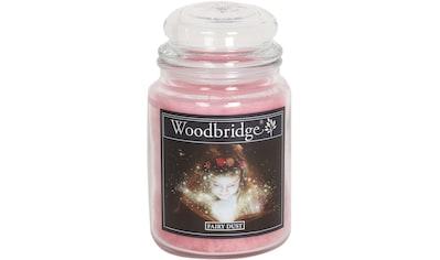 Woodbridge Duftkerze »Fairy Dust« kaufen