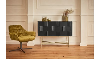 Guido Maria Kretschmer Home&Living Sideboard »Cocoona« kaufen