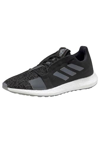 adidas Performance Laufschuh »SENSEBOOST GO« kaufen
