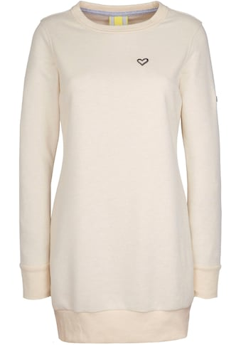 Alife & Kickin Sweatshirt kaufen