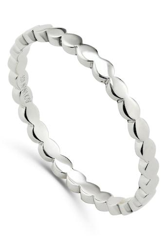 NANA KAY Silberring »Modern Aztec, ST1901« kaufen