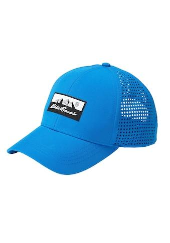 Eddie Bauer Baseball Cap, Resolution mit Logo kaufen