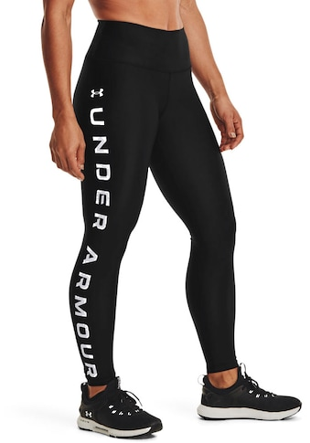 Under Armour® Funktionstights »UA HG Armour Branded Leg NS« kaufen