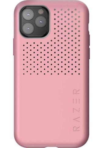 RAZER Smartphone - Hülle »Arctech Pro für iPhone 11 Pro Max« kaufen