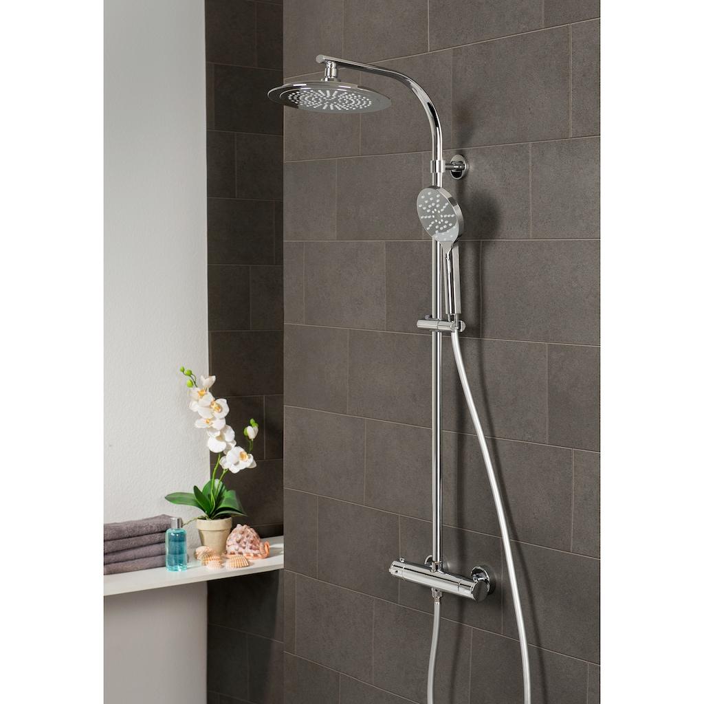 Schütte Duschsystem »MADURA FRESH«