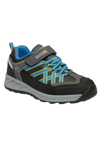 Regatta Wanderstiefel »Kinder Samaris V Low Walking Schuhe« kaufen