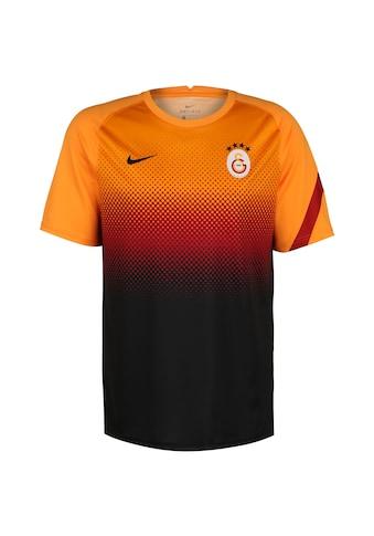 Nike Trainingsshirt »Galatasaray Istanbul Breathe« kaufen