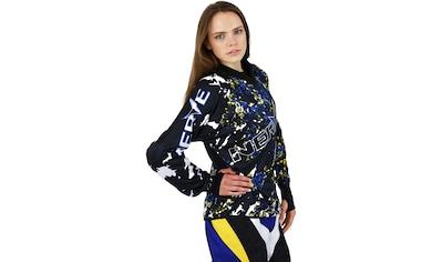 NERVE Motocross - Shirt »Nerve « kaufen