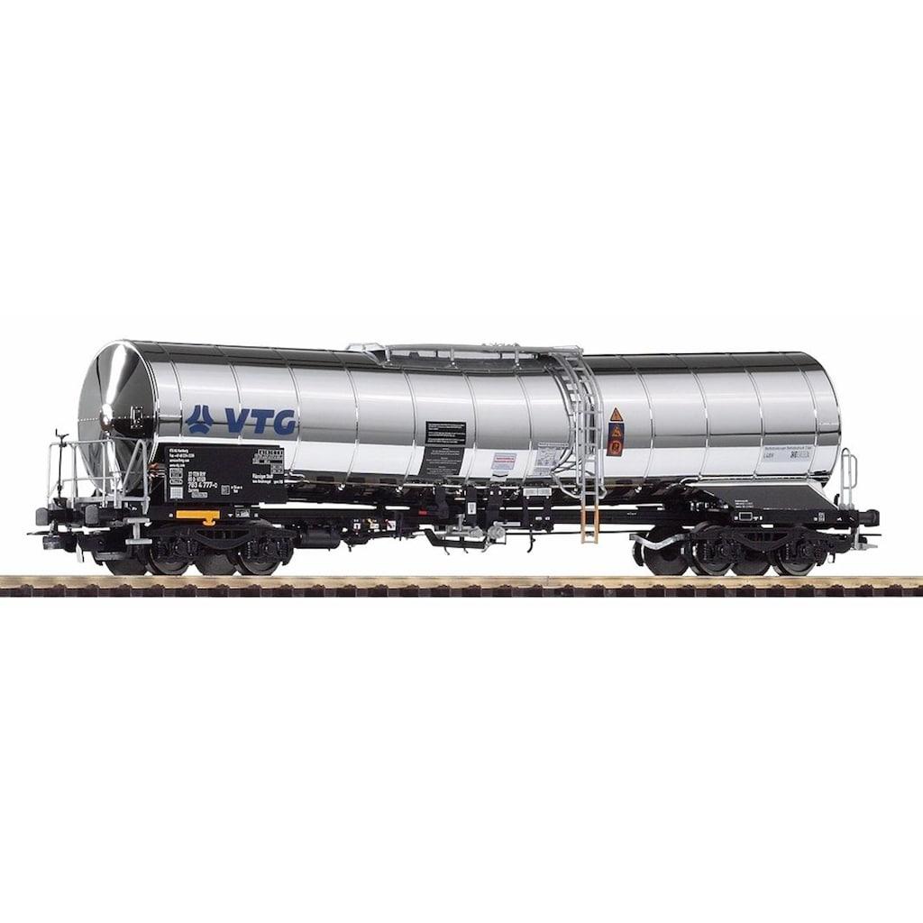 PIKO Güterwagen »Chemiekesselwagen VTG, DB AG«
