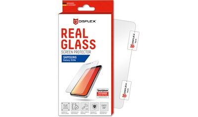 Displex Schutzglas »Real Glass für Samsung Galaxy S10e« kaufen